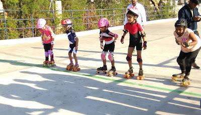 rollerskatesdealersinhyderabad.blogspot.in