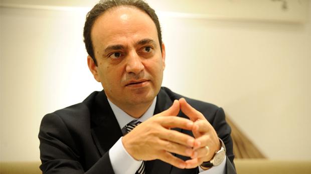 Osman Baydemir açıklaması