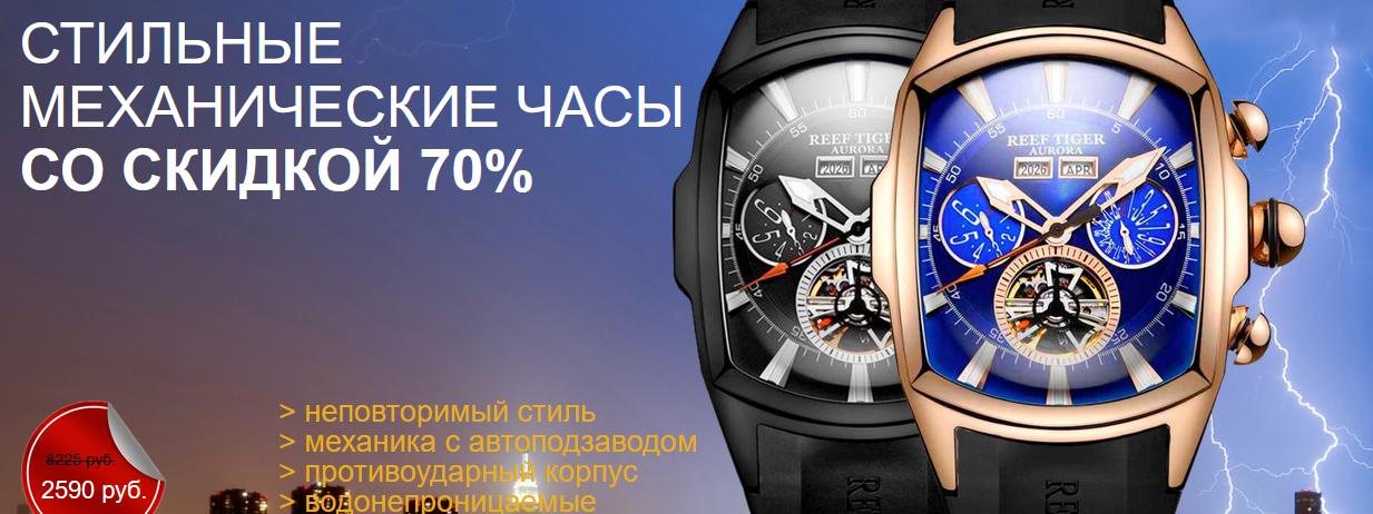 Мошеннический сайт gudlike.ru - мошенники! Реальные отзывы и информация