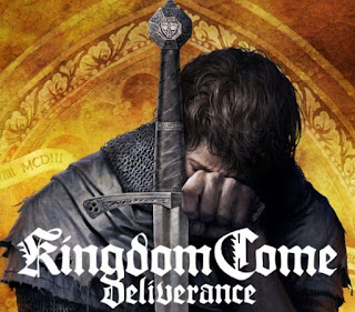 http://www.mygameshouse.net/2017/11/kingdom-come-deliverance.html