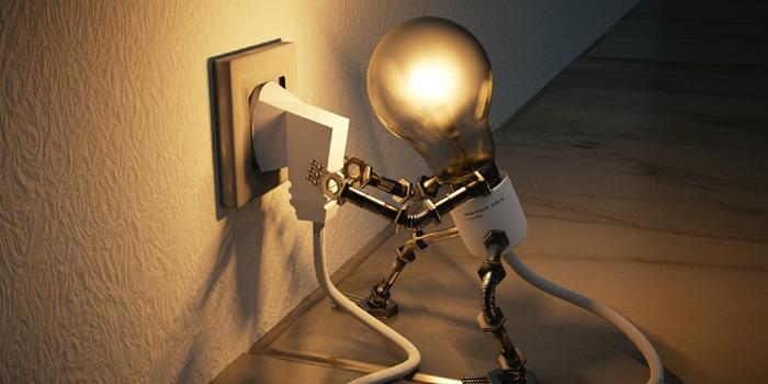 सरकार बिजली बचाने क्यों कहती है जब उसे स्टोर ही नहीं किया जा सकता / GK IN HINDI