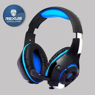 Rexus Vonix F55