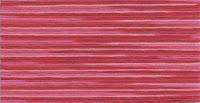 мулине Cosmo Seasons 5002, карта цветов мулине Cosmo