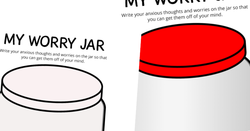 image about Jar Printable titled Totally free Printable Strain Jars And Subsequent Will come L