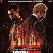 John day (2013) Hindi Movie Release Date, Star Cast and Crew, Trailer, stills - 19 webs