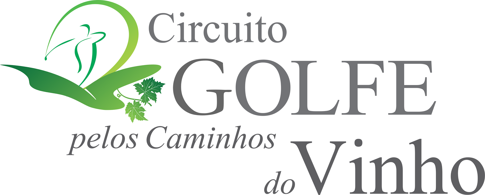 TEM INÍCIO O CIRCUITO GOLFE PELOS CAMINHOS DO VINHO 5fadddd6ebc