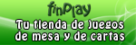FinPlay