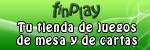 FinPlay