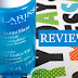 Clarins Gentle Eye Make-Up Remover for Sensitive Eyes Review