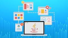The Java Design Patterns Course