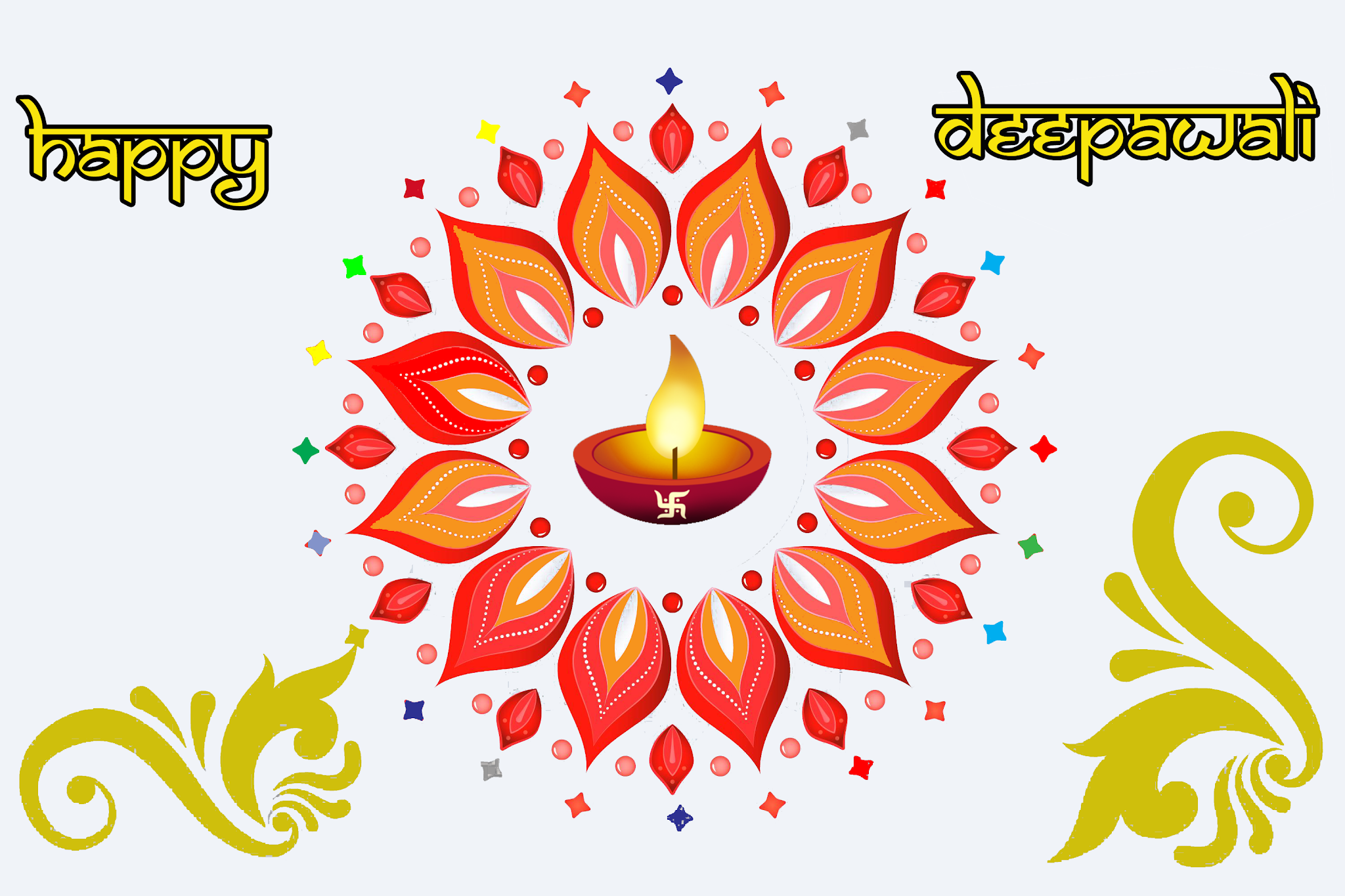 happy diwali, tihar, deepawali wishes and greetings