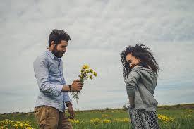 सच्चा प्यार क्या होता है |What is the true love in Hindi