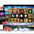 Populernya Permainan Situs Slot Game Online Saat Ini
