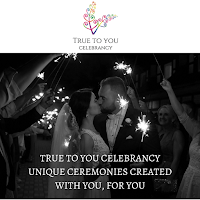 True To You Celebrancy