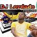 DJ Loydado - A Música Está Sempre No Ponto