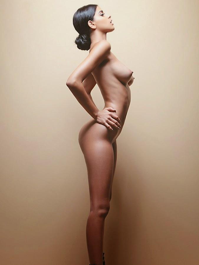 Martina garcia desnuda en perder es cuestion de metodo - 3 part 3