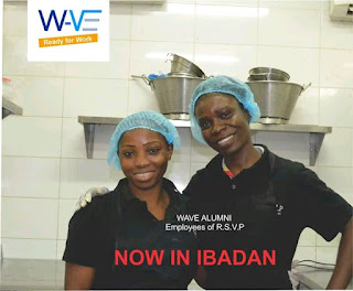 NEW JOB VACANCIES IN IBADAN
