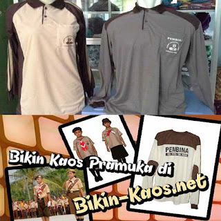http://jasa-konveksikaos.blogspot.com/