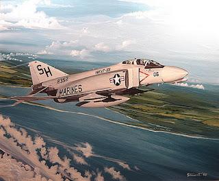 pinturas-de-aviones-amor-de-piloto cuadros-aviones-pinturas