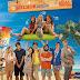 [News] BFF Girls, Giovanna Chaves, Bela Fernandes e Maurício Meirelles no trailer de 'O Melhor Verão das Nossas Vidas'