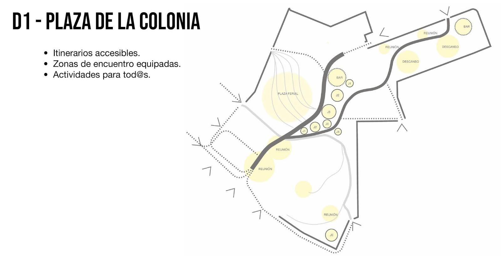 Imagina alcobendas colonias 2020
