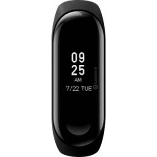 Smartwatch Mi Band 3 Smart