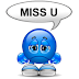 Top 10 i miss you Images, Greetings, Pictures for whatsapp - bestwishespics