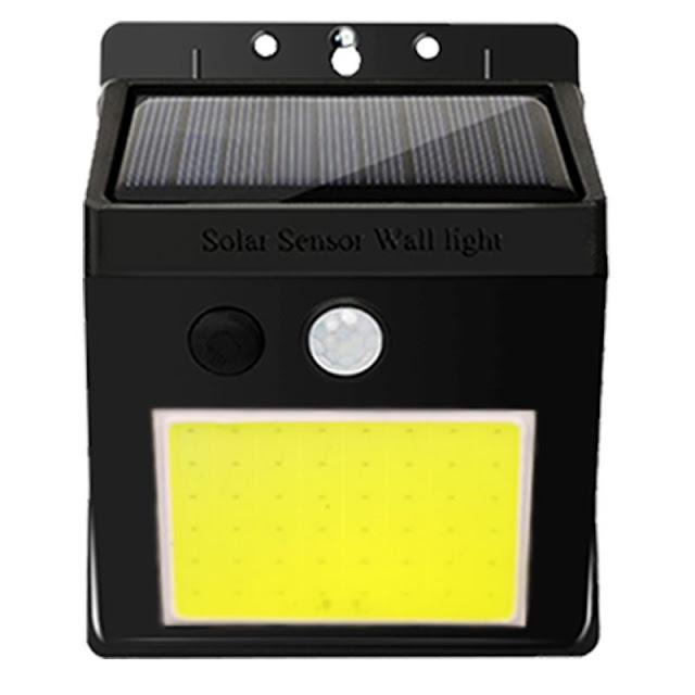 Đèn led treo tường năng lượng mặt trời_5