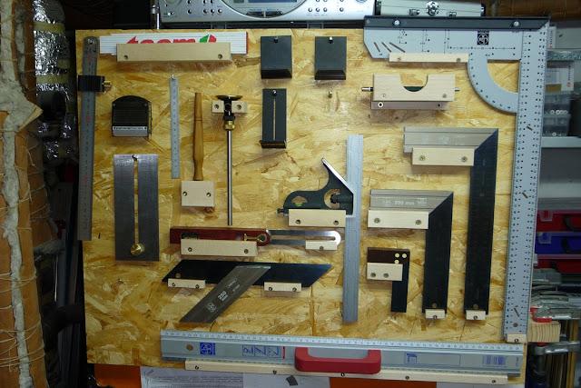 michas holzblog neues aus der werkstatt neue me werkzeug wand. Black Bedroom Furniture Sets. Home Design Ideas