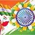 अभिव्यक्ति की आजादी का दुरूपयोग करना भारतीय संविधान का अपमान
