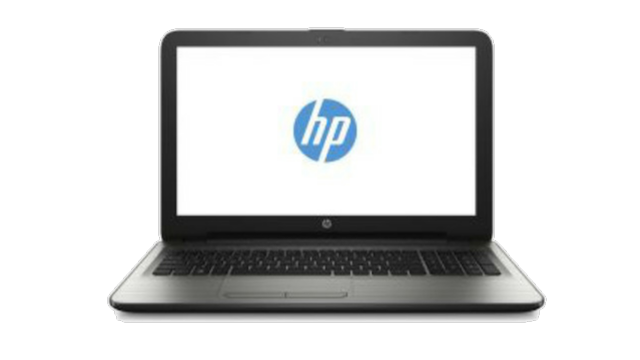 Best Laptops Under 40000 with i5 Processor in India | Techno Tips Review