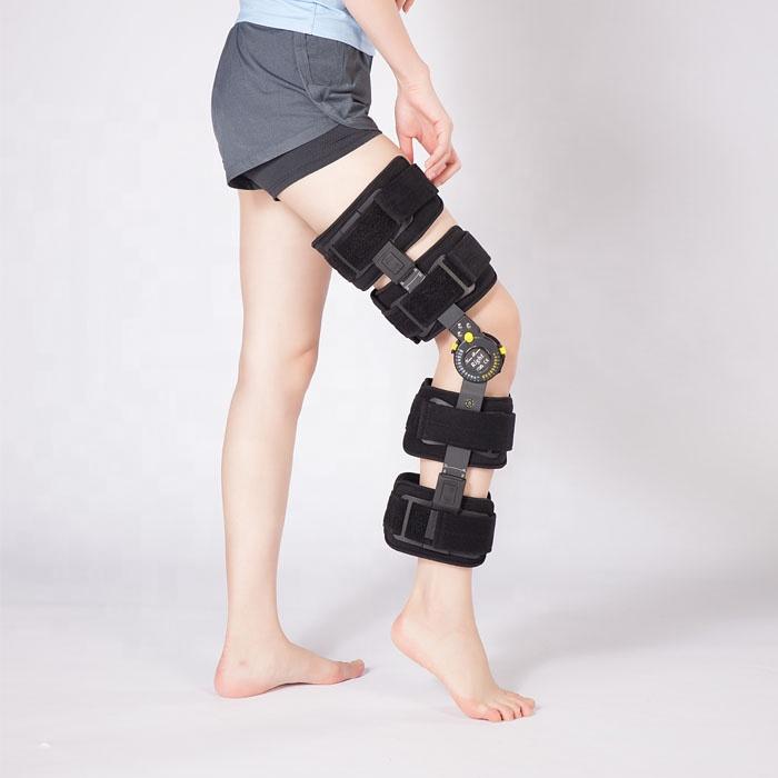 Penyembuhan Patah Tulang Tanpa Operasi
