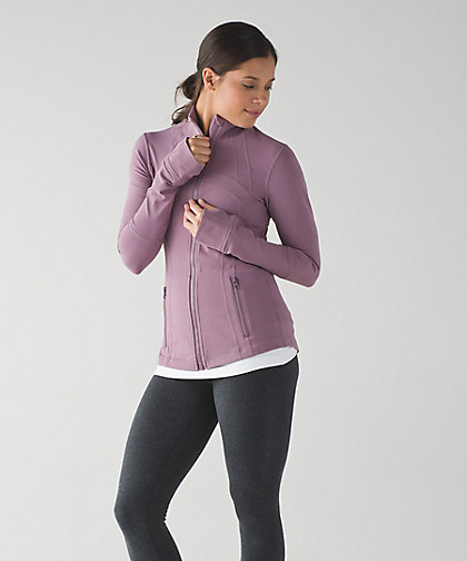 lululemon dusty-mauve define