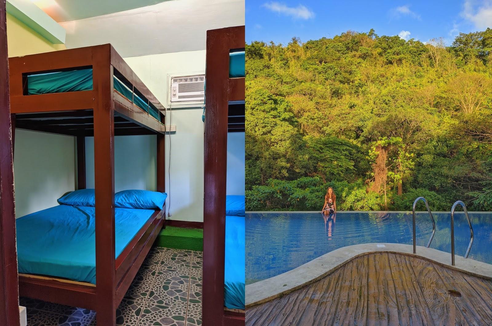 dream ridge resort in rizal