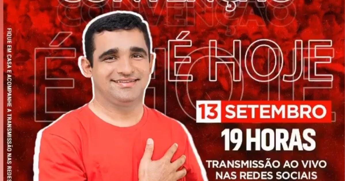Coelho Fatos E Not U00edcias Conven U00e7 U00e3o Do PSD Em Para U00fa U00e9 Hoje