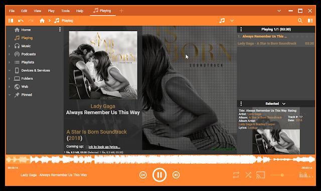Mediamonkey gold 5 download