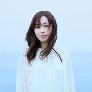 Haruka Fukuhara - Kaze ni Fukarete