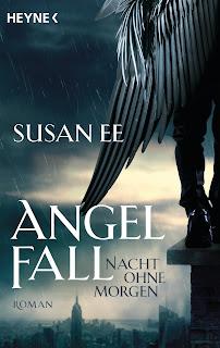 https://www.amazon.de/Angelfall-Nacht-ohne-Morgen-Roman/dp/3453315200/ref=sr_1_1?ie=UTF8&qid=1478529770&sr=8-1&keywords=susan+ee