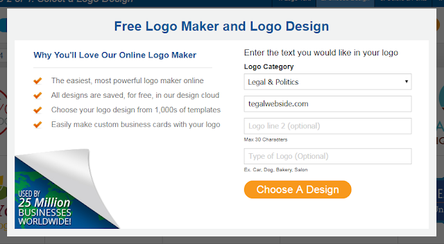 logo online gratis