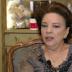 Μάρα Μεϊμαριδη: «Σε ένα εκατομμύριο χρόνια δεν θα υπάρχει αρσενικό και θηλυκό»