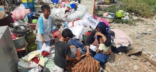 Rizal Ramli: Ini Sangat Miris, Pemerintah dan Aparat Jadi Alat Investor Kuasai dan Rebut Tanah Rakyat