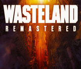 wasteland-remastered
