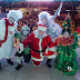 [News] Enel, Governo do Estado do RJ, Secretaria de Cultura e Lei de incentivo à Cultura apresentam a magia do Natal com teatro, cinema, globo de neve gigante e oficinas de enfeites e canto & coral