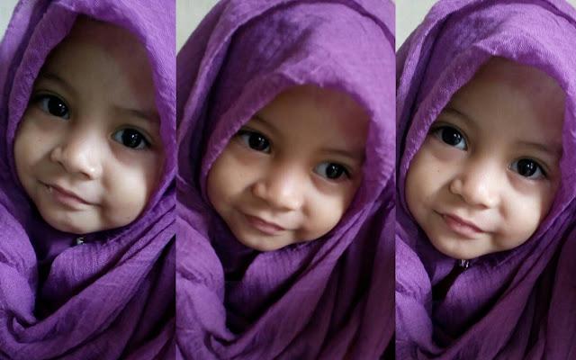 aiko maryam azzahra, hijab, lucu, cantik, imut, bayi, balita, batita, anak, daughter, family, foto, keluarga, hijaber, surabaya, indonesia, hijaber cilik, kerudung, syari, syar'i