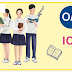 O/L - ICT - Online Class