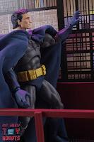 MAFEX Batman (Batman: Hush) 29