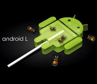 cara mengatasi error android lollipop, cara memperbaiki masalah yang terjadi di android 5.0 lollipop, stuck, loading, force close, bootloop, restart sendiri, cara menghilangkan bug pada android, masalah android lollipop, cara hard reset android lollipop, cara downgrade lollipop ke kitkat, cara mengatasi bug pada hp android, mengatasi bug mediaserver redmi 2, cara mengatasi bug pada android kitkat, cara memperbaiki bugs android, sarewelah.blogspot.com