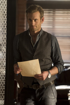Eric Johnson in Fifty Shades Darker (11)