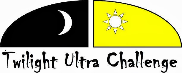 Twilight Ultra Challenge