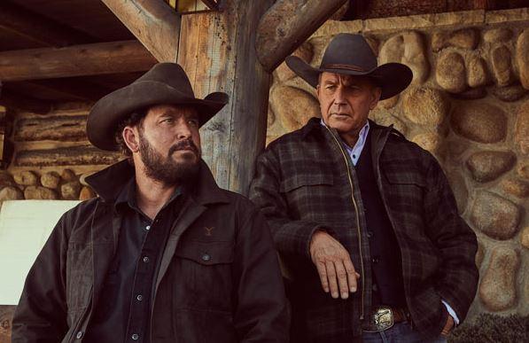 Yellowstone Season 4: Dutton's return postponed to fall on Paramount Network